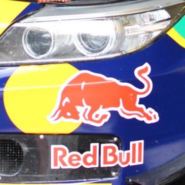 Kommentar: Wagt Red Bull den WEC-Einstieg?