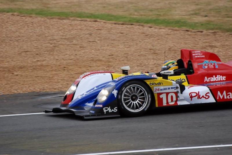 Bruno-Senna-2009