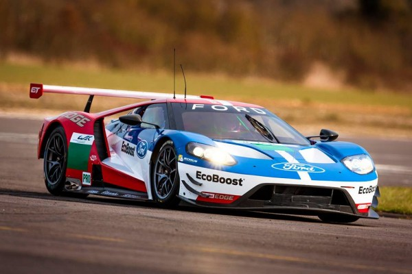 Franchitti-Ford-2016-Shakedown-600x400