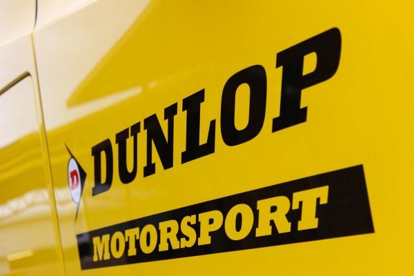 11-DUNLOP-Motorsport-600x400