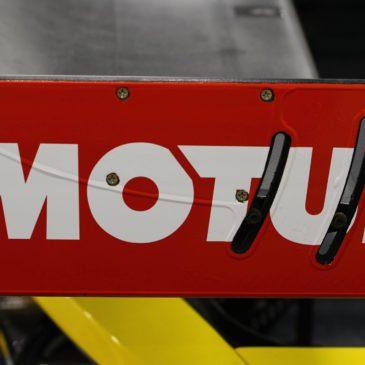Motul wird offizieller Serienpartner der WEC