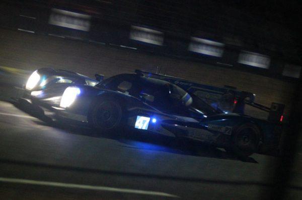 KCMG-2015-Le-Mans-Winner-LMP2-600x399
