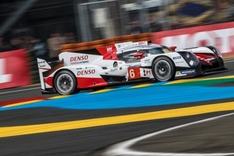 2016-24-Heures-du-Mans-Adrenal-Media-GT7D0413_hd-800x533