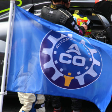 Monza ab 2017 im WEC-Kalender