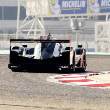 Weltmeister Dumas und Lieb verlassen Porsche