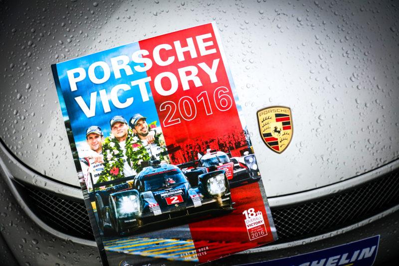 porsche-victory-201607