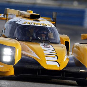 Mit Erfahrung zum Sieg in Le Mans?