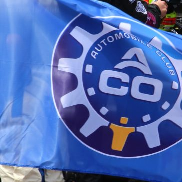 FIA bestätigt WEC Super Saison