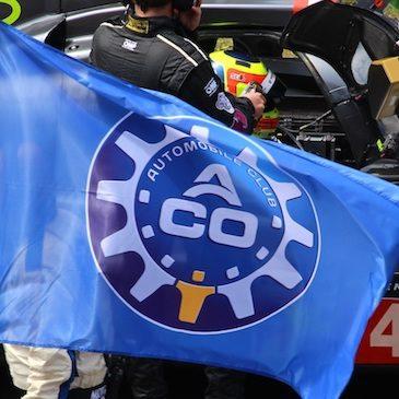Starterliste für die FIA WEC Super Season vorgestellt