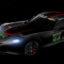In Redline-Optik startet Corvette Racing bei den 6 Stunden von Shanghai