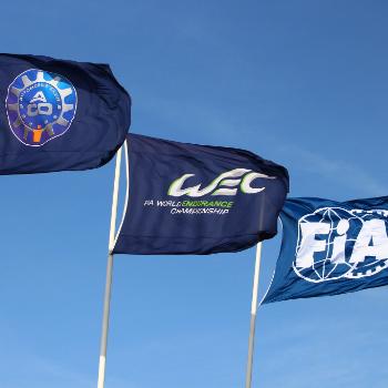 Im Rahmen der 6 Stunden von Silverstone gab die FIA WEC den Kalender für 2019/2020 bekannt