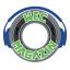 Der WEC-Magazin Podcast