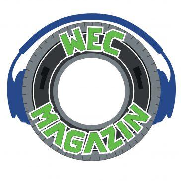 WEC Magazin Podcast #19