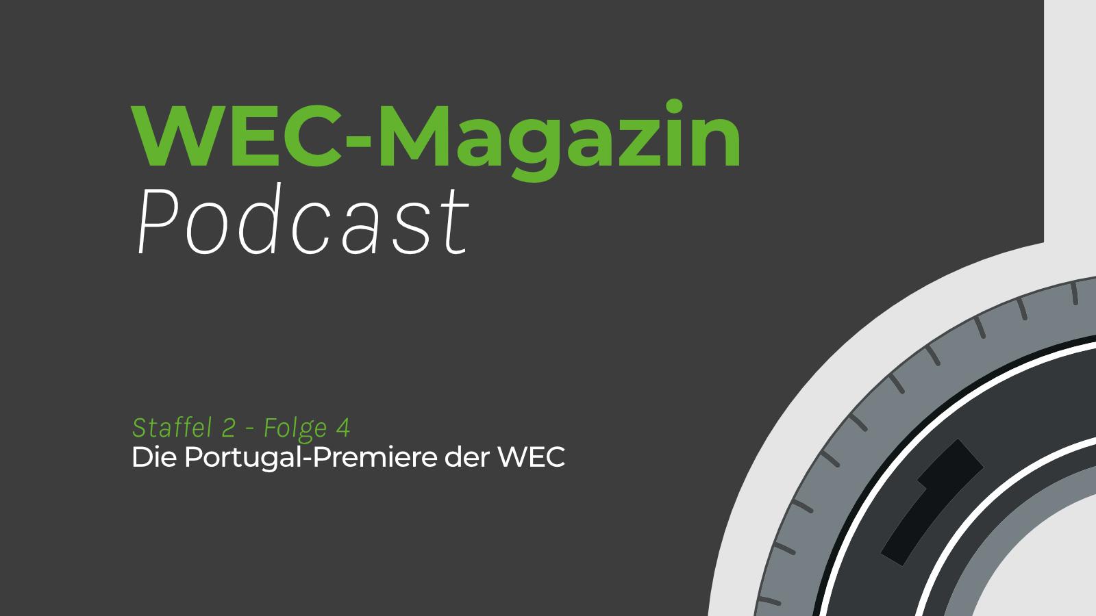 Podcast Folge 04 Staffel 02